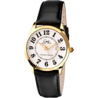 Mens Limit Centenary Collection Watch 5882.01