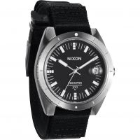 Mens Nixon The Rover Watch