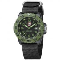 Herren Luminox Militär 44mm 3040 Serie Uhr