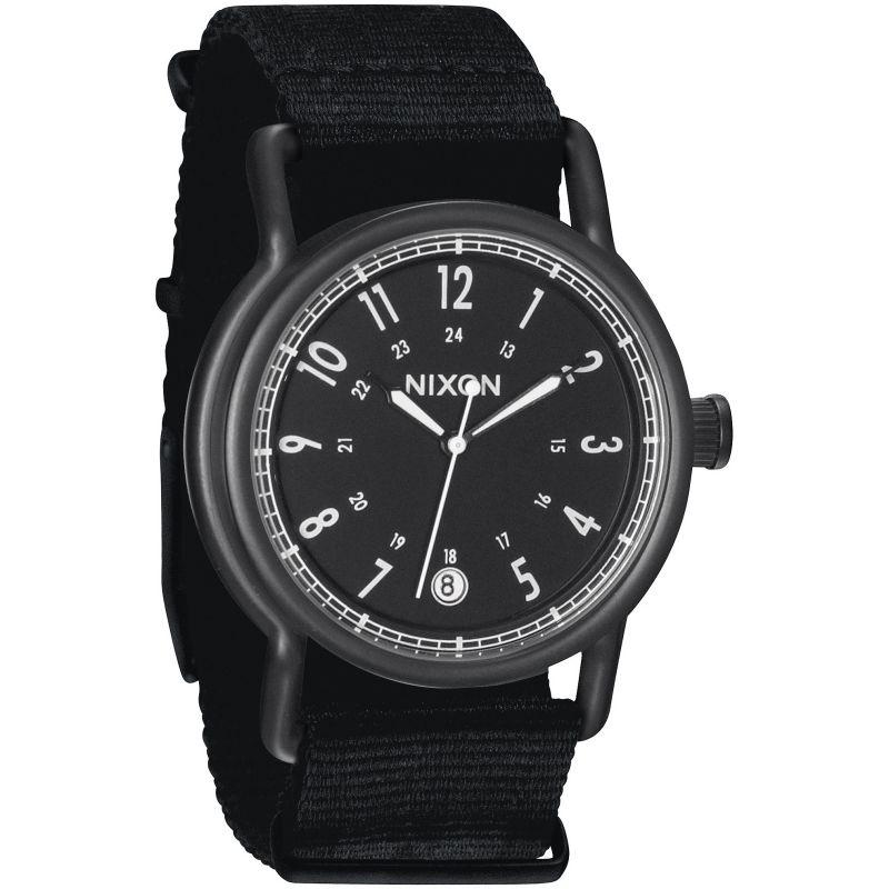 Mens Nixon The Axe Watch