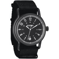 Mens Nixon The Axe Watch