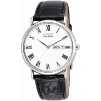 homme Citizen Watch BM8240-11A