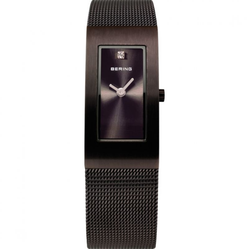 Ladies Bering Watch