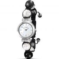 femme Sekonda Crystalla Watch 4712