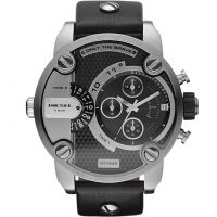 homme Diesel The Daddies Chronograph Watch DZ7256