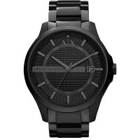 Herren Armani Exchange Watch AX2104