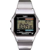 unisexe Timex Originals Classic Watch T78587