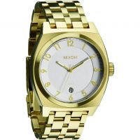 Ladies Nixon The Monopoly Watch