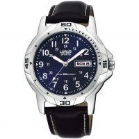 Herren Lorus Watch RXN51BX9