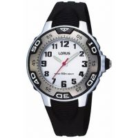 homme Lorus Watch RG237GX9