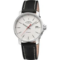 Mens Muhle Glashutte 29er Automatic Watch
