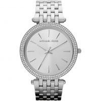 Ladies Michael Kors Darci Watch