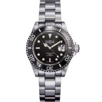 Mens Davosa Ternos Ceramic Automatic Watch