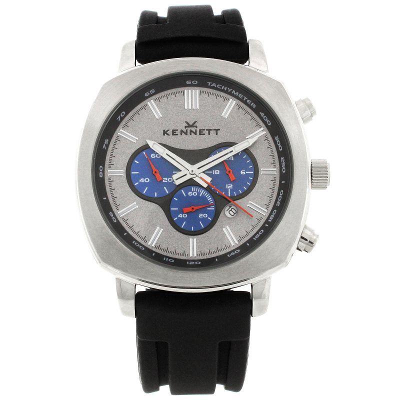 Kennett Challenger Watch