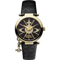 femme Vivienne Westwood Orb II Watch VV006BKGD