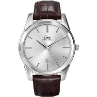 homme Limit Watch 5451.01