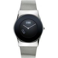 Mens STORM Cyro XL Watch
