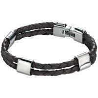 homme Fred Bennett Bracelet Watch B4215