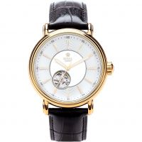 homme Royal London Westminster Watch 41146-03