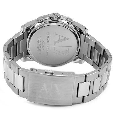 AX2092 Image 2