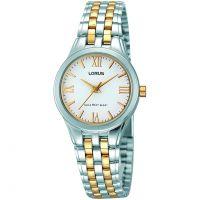 Damen Lorus Watch RRS99TX9