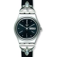 Femmes Swatch Moroccan Nuit Montre