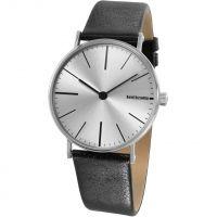 homme Lambretta Cesare Watch 2181SIL
