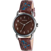 Damen Kahuna Watch KLS-0249L