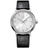 homme Calvin Klein Surround Watch K3W211C6