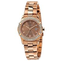 femme Accurist London Watch LB1543