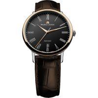 Herren Maurice Lacroix Les Classiques Tradition Watch LC6067-PS101-310-1