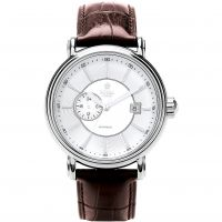 homme Royal London Westminster Watch 41147-01