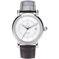 homme Royal London Westminster Watch 41148-01