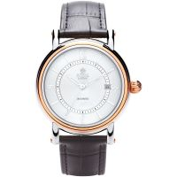 Mens Royal London Westminster Automatic Watch
