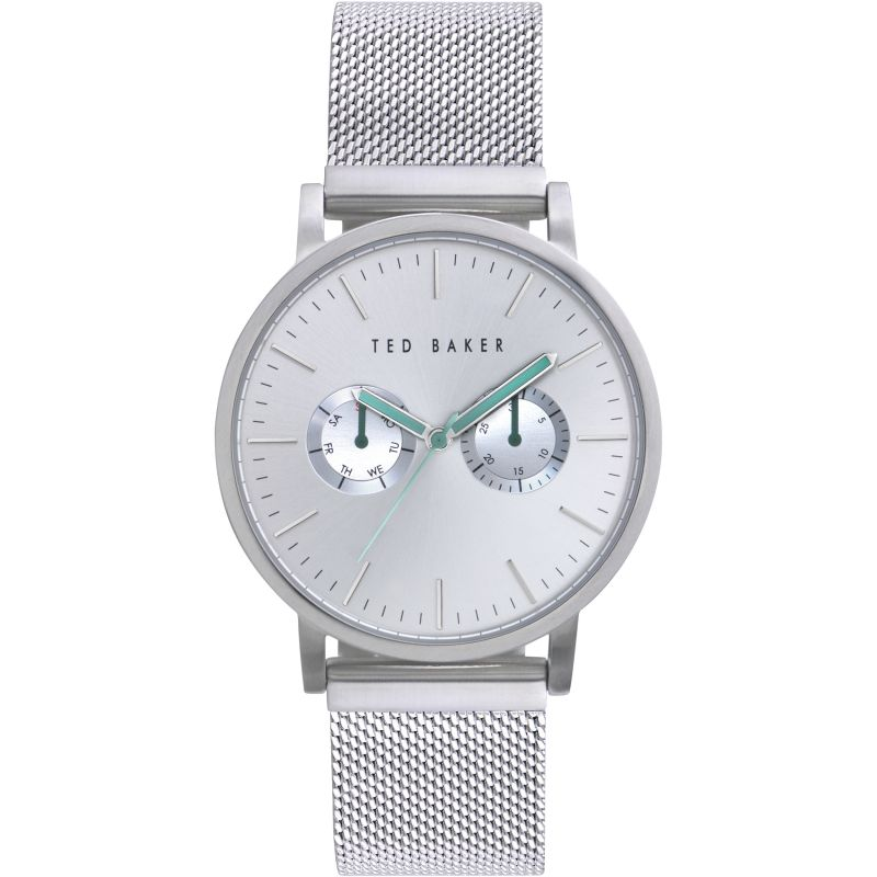 Mens Ted Baker Watch