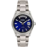Herren Rotary Havana Watch GB02660/05