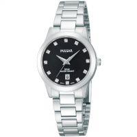 femme Pulsar Watch PH7277X1