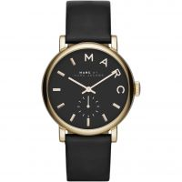 femme Marc Jacobs Baker Watch MBM1269