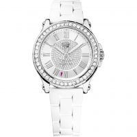 Damen Juicy Couture Pedigree Watch 1901051