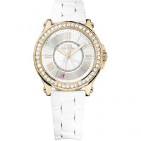 Orologio da Donna Juicy Couture Pedigree 1901052
