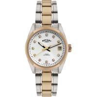 Damen Rotary Havana Watch LB02662/02