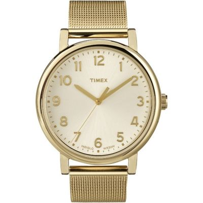 Timex Originals watch