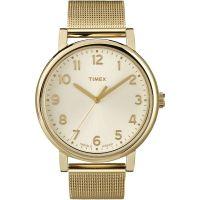 unisexe Timex Originals Watch T2N598