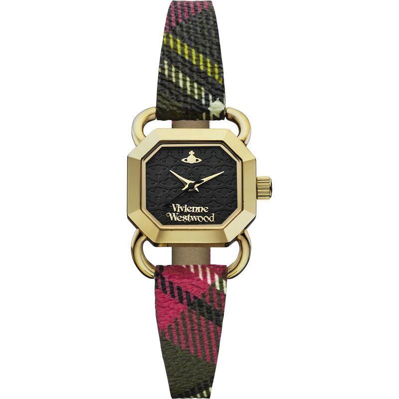 Ladies Vivienne Westwood Ravenscourt Watch