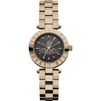 Damen Vivienne Westwood Westbourne Uhr