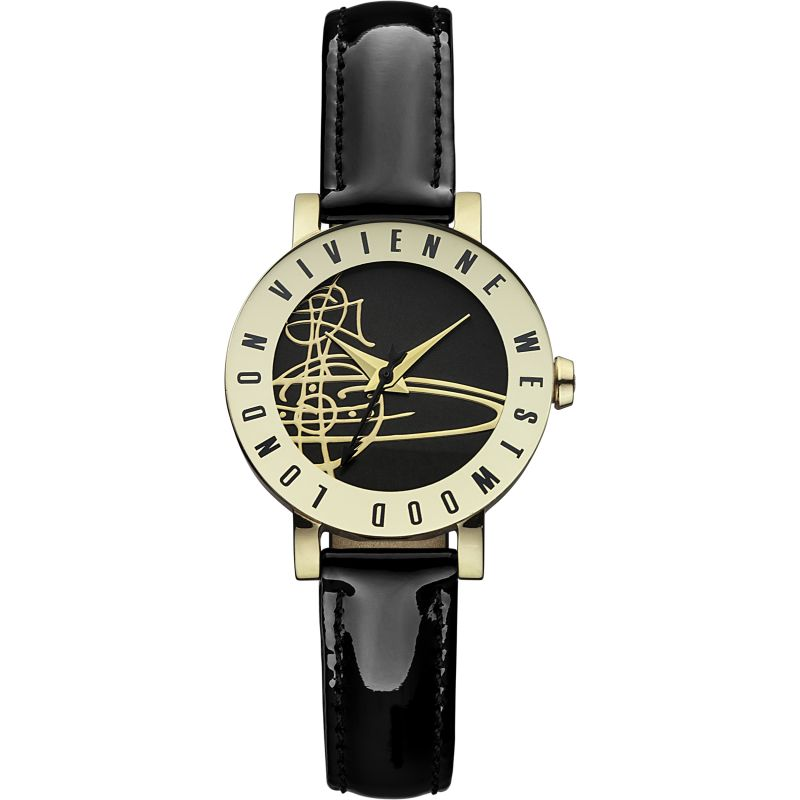 Ladies Vivienne Westwood Sudbury Watch
