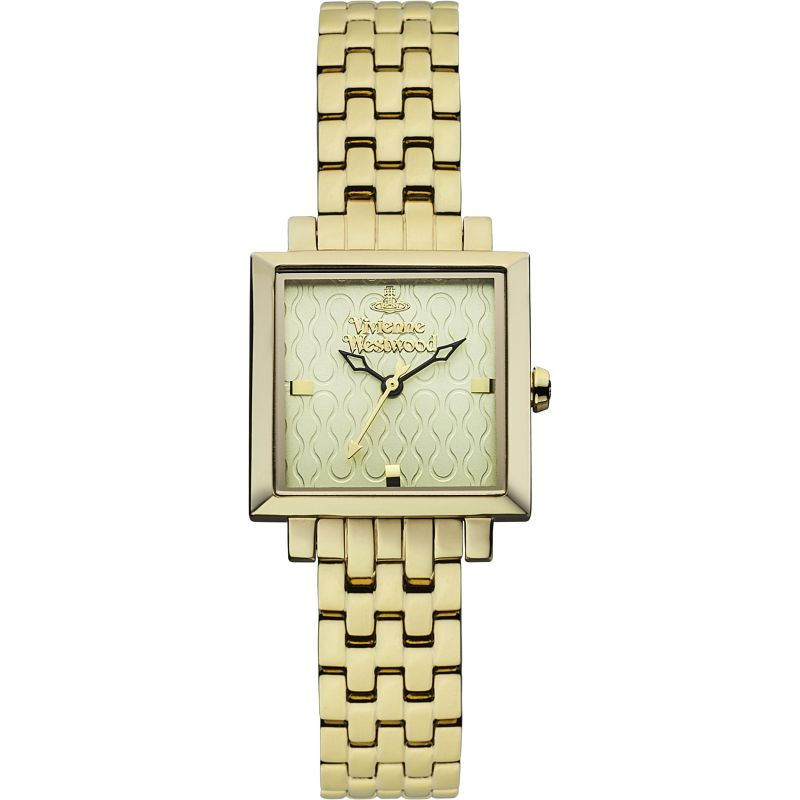 Ladies Vivienne Westwood Exhibitor Watch