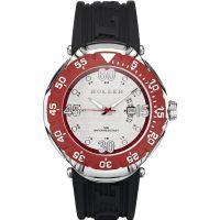 Herren Holler Goldwax Watch HLW2188-S8