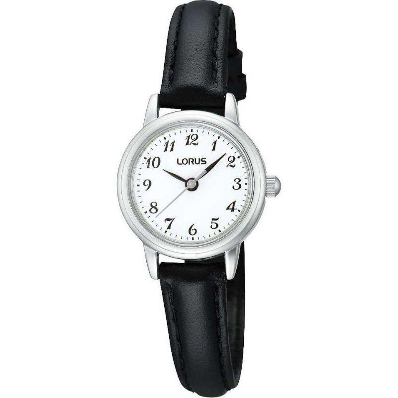 Damen Lorus Watch RG295HX9