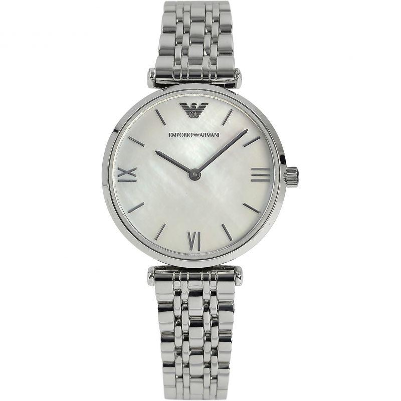 femme Emporio Armani Watch AR1682